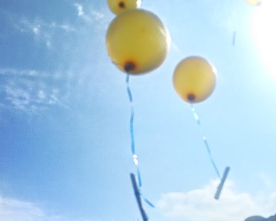 baloes 5.jpg